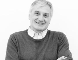 Ing. Paolo Tabani