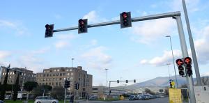 iles-seconda-impianto-semaforico-osmannoro