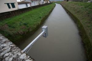 iles-sistema-monitoraggio-ponte-dei-bini-allagamento-livello-fiumi