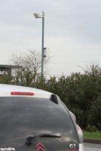 iles-sistema-monitoraggio-radar-traffico-prato