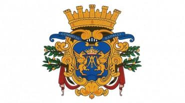 ILES fornisce i pannelli per allerta meteo al comune di Rapallo