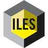 Iles SRL