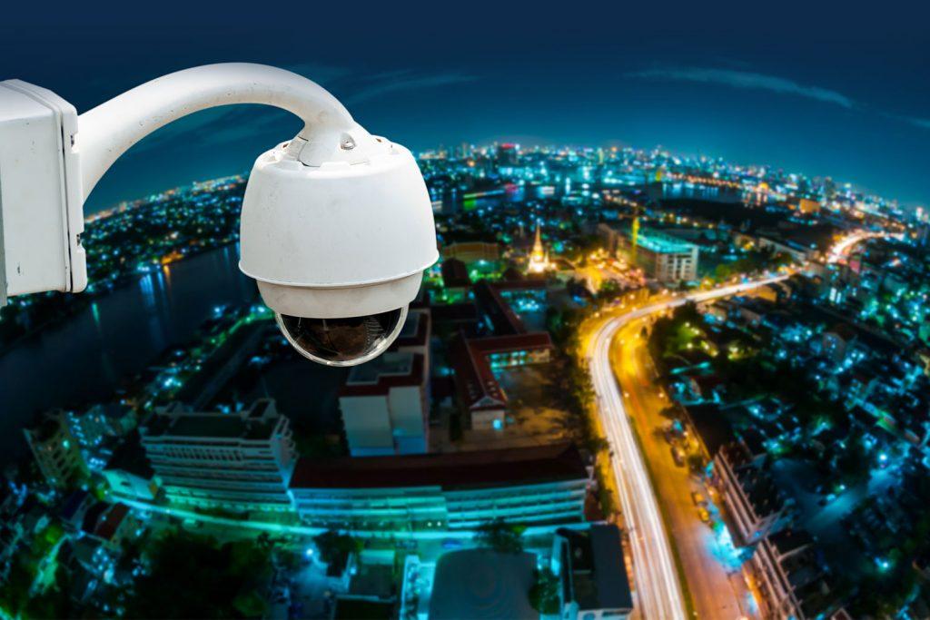 Iles Srl Soluzioni Per La Città Intelligente