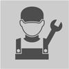 icone-installazione