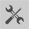 icone-manutenzione