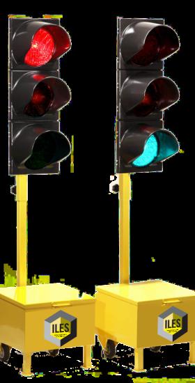 semafori da cantiere_m2