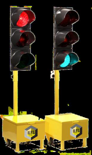 semafori da cantiere_m3